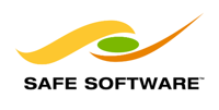 Safe Software